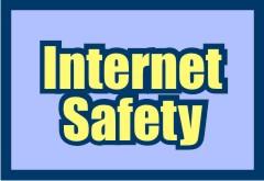 bishop galvin n s internet safety rh bishopgalvin ie internet safety clipart online safety clip art